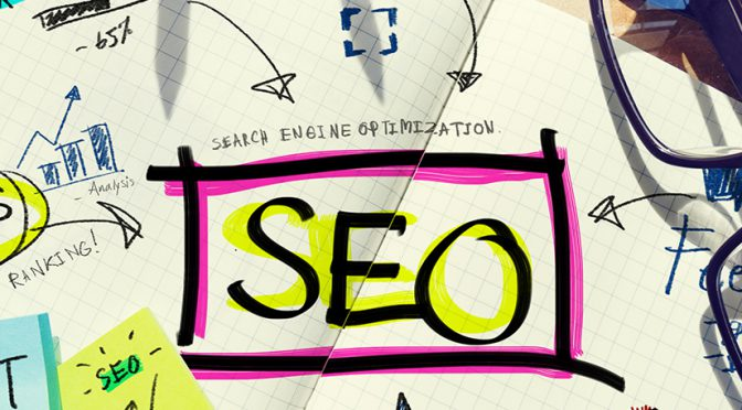 search engine optimization pacakges